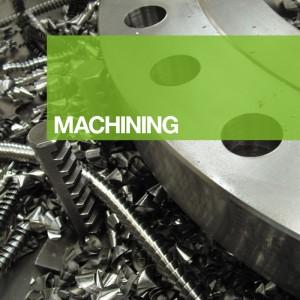 machning-buton
