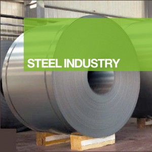 steel-buton