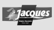 Chocolat-Jacques