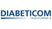 Diabeticom