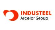 Industeel-Arcelor