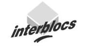 Interblocs