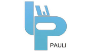 Pauli-Beton
