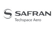 Safran Techspace Aero