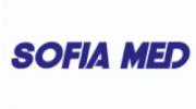 Sofia-Med
