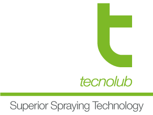 WOUTERS-TECNOLUB