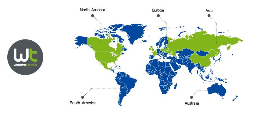 map-site-web
